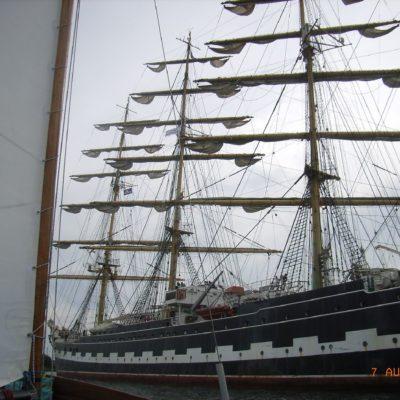 Rostock Marine-sc-wittenberg
