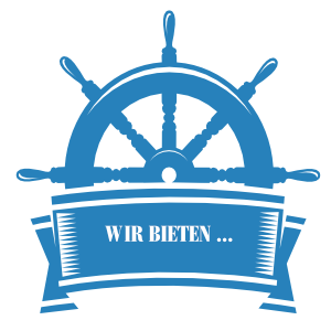Angebote Marine Sportclub Wittenberg