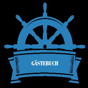 Gästebuch Marine Sportclub Wittenberg