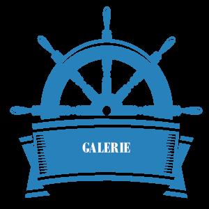 Galerie Marine Sportclub Wittenberg