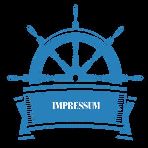 impressum Marine Sportclub Wittenberg