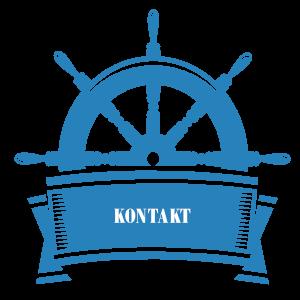 kontakt Marine Sportclub Wittenberg