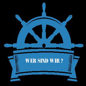 Über Uns Marine Sportclub Wittenberg